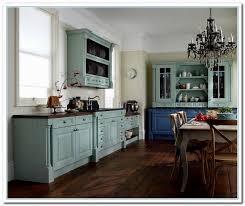 diy kitchen cabinet painting ideas best diy kitchen cabinet painting ideas design home decoration ideas