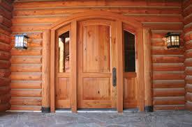 log cabin outdoor lighting arts and crafts interior exterior lighting blog