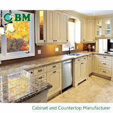 Kitchen Hanging Cabinet Membran Kitchen Cabinet Membran Kitchen Cabinet Suppliers And