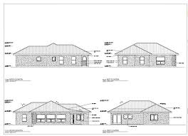 House Plans With Elevations And Floor Plans Green Home Construction Cortez Solar Builder Durango Sustainable