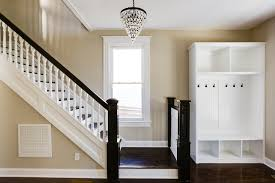Front Entry Stairs Design Ideas Front Entry Stair Designs Pilotproject Org