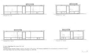 Custom House Blueprints House Plans In A Week Arizona Escortsea