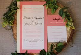 wedding invitations staples staples wedding invitations wedding invitation templates