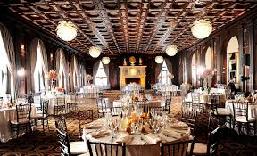 wedding venues in ca wedding spot simplifies your venue search california wedding day