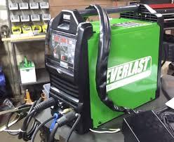 used tig welders for sale cheap u0026 best tig welding machines