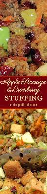 the best thanksgiving dinner favorite menu recipes
