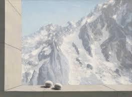 la chambre d oute magritte rené magritte 1898 1967 le domaine d arnheim 1930s paintings