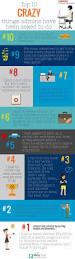 Olive Garden Online Job Application Best 20 Administrative Professional Day Ideas On Pinterest