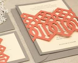 modern indian wedding invitations ultra modern trends and creative ideas in indian wedding cards