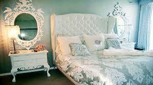 Bedroom Ideas Using Duck Egg Blue White And Duck Egg Bedroom Memsaheb Net