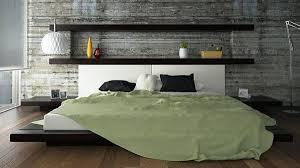 modern headboard designs for beds contemporary headboard ideas senalka com