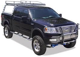 2007 ford f150 fx4 accessories az truck accessories ford truck suv accessories f 150 f