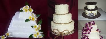 wedding cake bali wedding cakes bali luxury villas in uluwatu