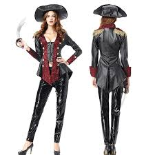 Halloween Pirate Costumes Girls Compare Prices Pirate Costume Jacket Shopping Buy