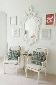 204 best chairs images on pinterest live colors and home decor