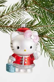 118 best ornaments images on pinterest disney christmas