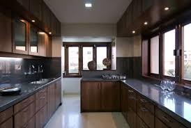 home interior design for kitchen interior design ideas inspiration pictures homify