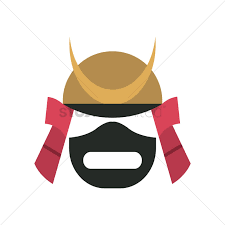 warrior clipart hat pencil and in color warrior clipart hat