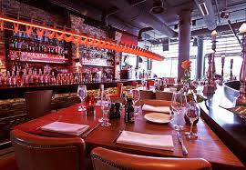 Wohnzimmer Bar Restaurant Riva Restaurant U0026 Bar