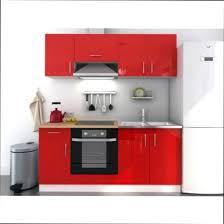meuble cuisine bois recyclé meuble cuisine bois recycle meuble de cuisine laquac meuble