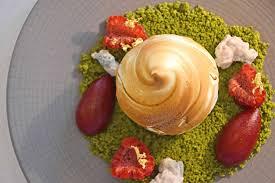 poign馥s meubles de cuisine papillon restaurant review european café indulgence at hotel café