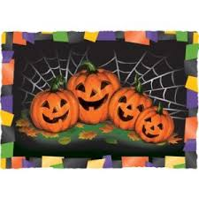 halloween party supplies halloween party decorations halloween