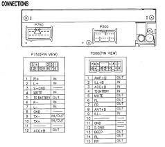 car audio wire diagram codes toyota factory car stereo repair