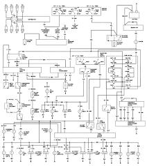 wiring diagrams diagram symbols hvac basic house beautiful pdf