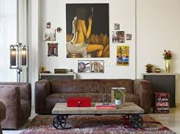 modern colors for living room awesome modern wall colors for
