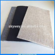 Rubber Rug Backing Rubber Backing Commercial Carpet Tiles Rubber Backing Commercial