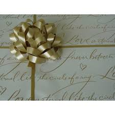 wedding gift etiquette wedding gift etiquette when invited to the reception only our