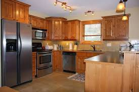 Types Of Kitchen Cabinet Best Wood For Kitchen Cabinets Hbe Kitchen