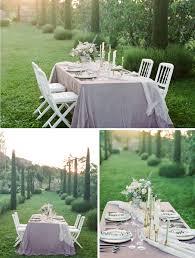 wedding inspiration archives nüage designs
