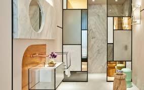 Interior Bathroom Design Hgtv Bathroom Designs Small Bathrooms Photo Of Nifty Sophisticated