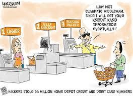 home design credit card home design credit card brilliant design ideas big synchrony