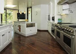 3 eye popping hardwood floor design trends for your home