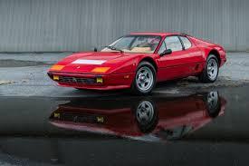 80s ferrari 1983 ferrari 512 bbi u2013 lbi limited