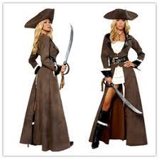 Female Pirate Halloween Costumes Female Pirates Costume Female Pirates Costume