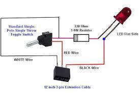 desktop aviator u0027s model 2570 wiring instructions
