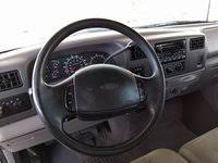 2000 Ford F250 Interior 2001 Ford F 250 Super Duty Pictures Cargurus