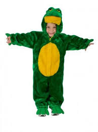 animal costumes free animal costume patterns lovetoknow