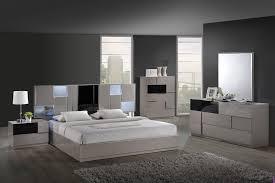 complete bedroom furniture sets complete bedroom furniture sets