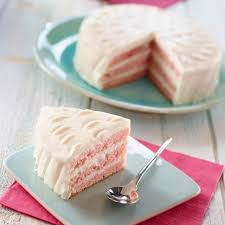 gateau cuisine recette gâteau coloré façon velvet cake facile francine