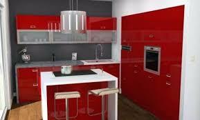 hauteur ilot cuisine hauteur bar cuisine ikea hauteur bar cuisine ikea design ilot