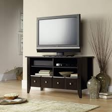 corner tv stands for 60 inch tv bedrooms entertainment center small tv table black corner tv