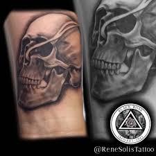 blackrose tattoo home facebook