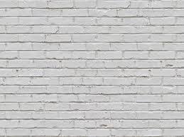 trendy brick wall texture foucaultdesign com