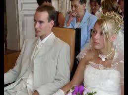montage mariage montage mariage brice elise 2006