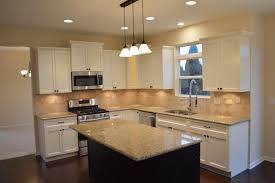 give your kitchen remodel the wow factor midwest real estate