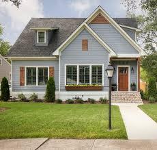 farmhouse design modern craftsman farmhouse design home bunch interior design ideas